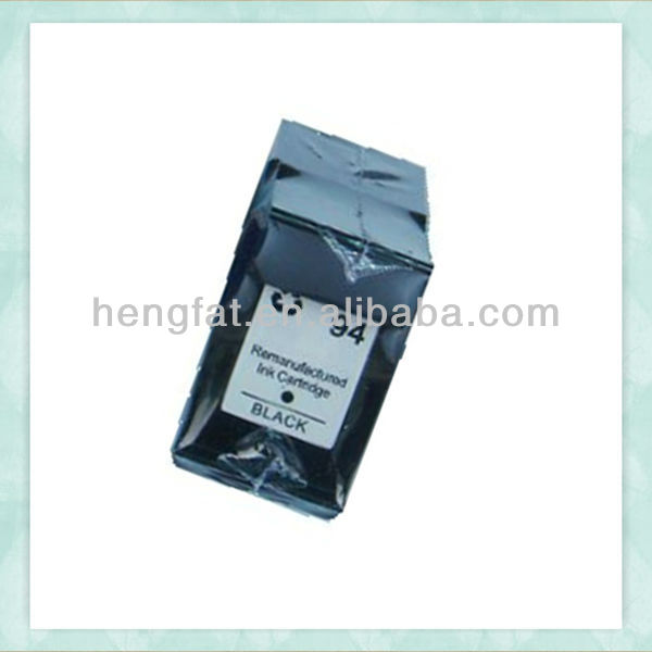 Compatible inkjet Cartridge for HP94(C8765W)