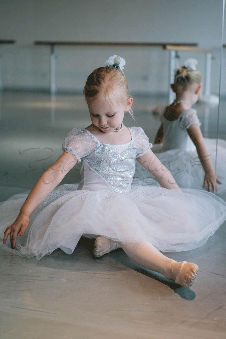 little girls ballet images - usseek.com