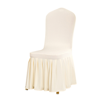 Prime Cheap Church Skirt Chairs Cover Buy Cheap Church Chairs Cover Skirt Chairs Cover Cheap Covers Product On Alibaba Com Machost Co Dining Chair Design Ideas Machostcouk