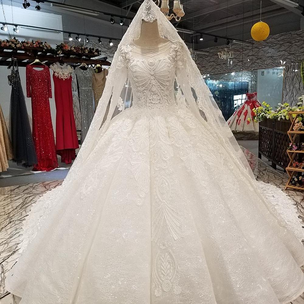 832179b1e597f مصادر شركات تصنيع عرس اللباس مصممي التركية وعرس اللباس مصممي التركية في  Alibaba.com