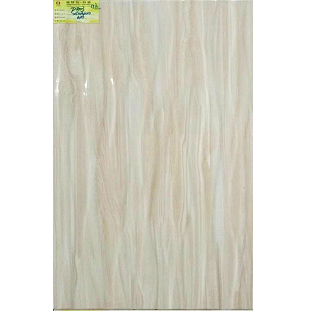 Imitation stone tile travertine inside outside wall tiles design (P803)