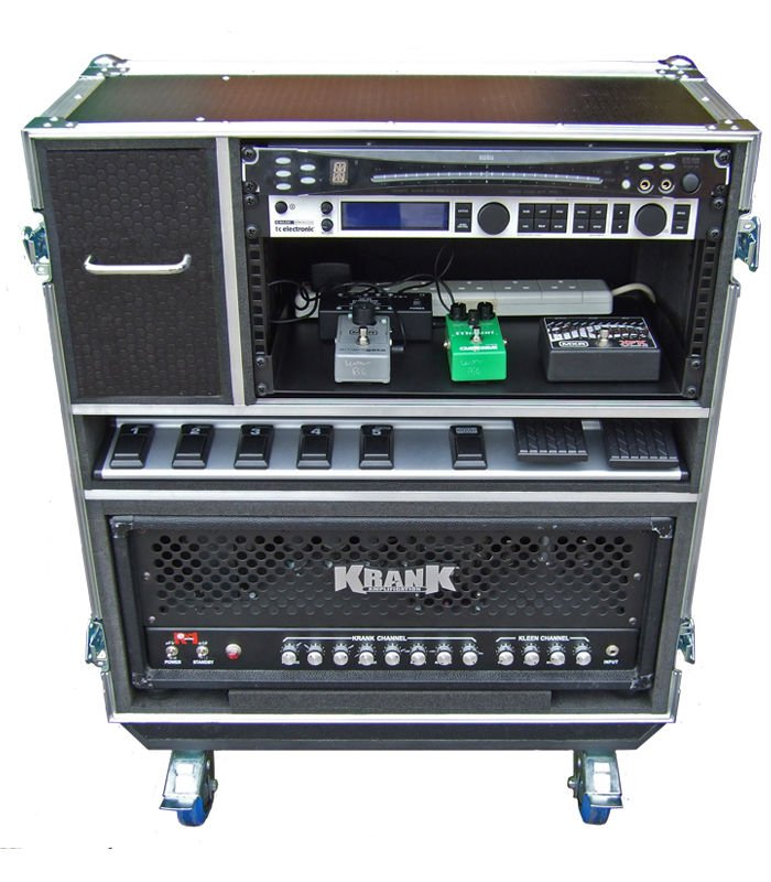 multi price roadcase head cases affor products case one own single for simple affordable rack design your road