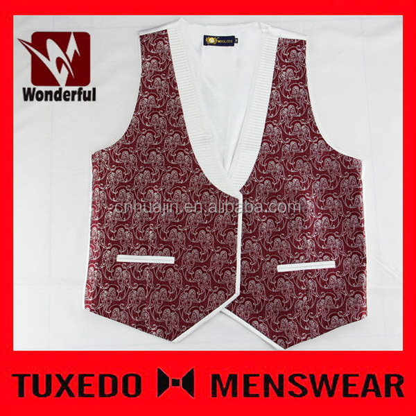 Modern hotsell 100% cotton body building men vest