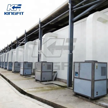 Mushroom Grow Rooms - Buy Mushroom Grow Rooms,Pu Panels,Mushroom Grow Room  Panels Product on Alibaba com