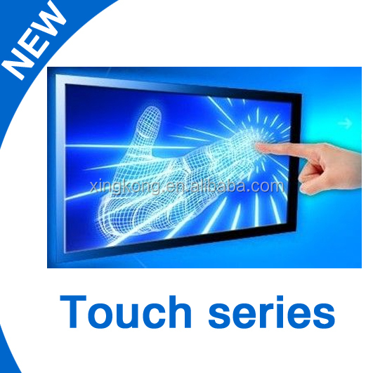 laptop 15.6 led screen + Touch Glass LP156WH3 TPTH For Acer Aspire V5-571P MS2361 Ultrabook