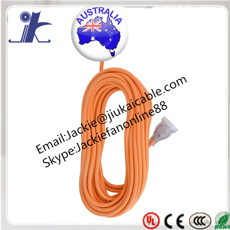 different types of coiled flexible cables coiled cable