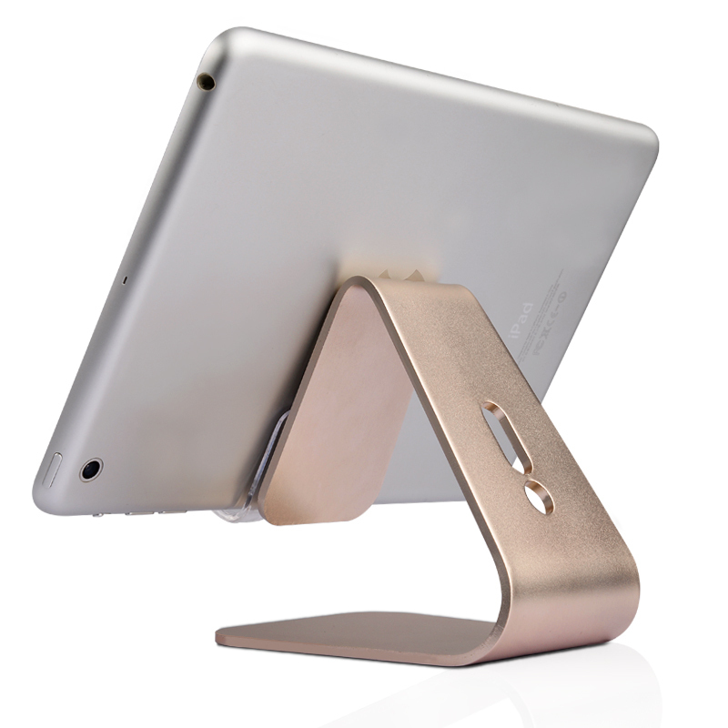 Get Quotations Cool Portable Fold Metal Stand Holder For 7 10 Inch Tablet Pc Ipad Mini
