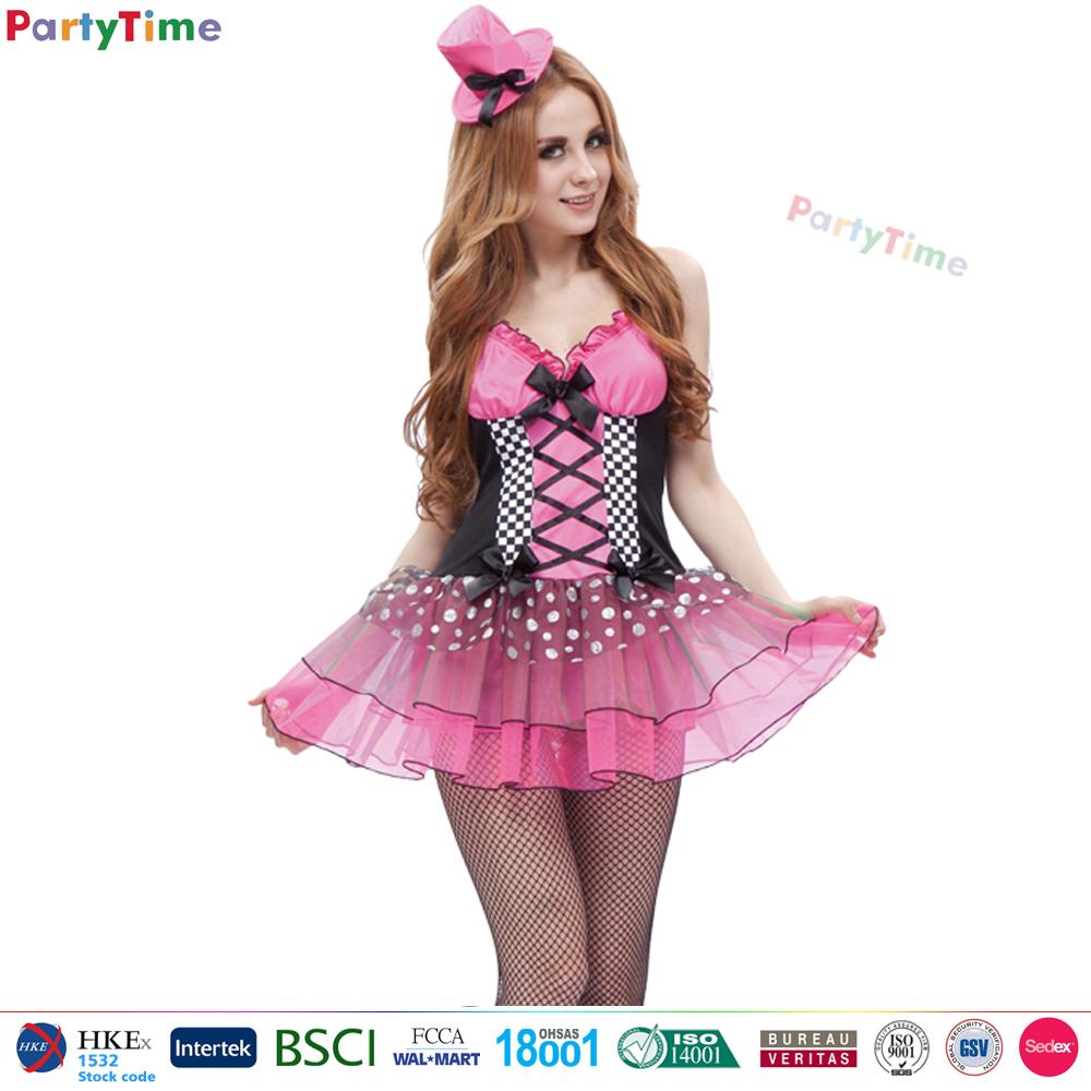 Mujeres Brasil Carnaval Fiesta De Disfraces De Halloween Sexy Mujer ...