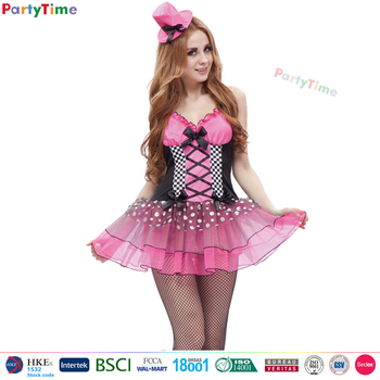 women brazil carnival costumes party fancy dress halloween sexy woman costumes  sc 1 st  Alibaba & Women Brazil Carnival Costumes Party Fancy Dress Halloween Sexy ...
