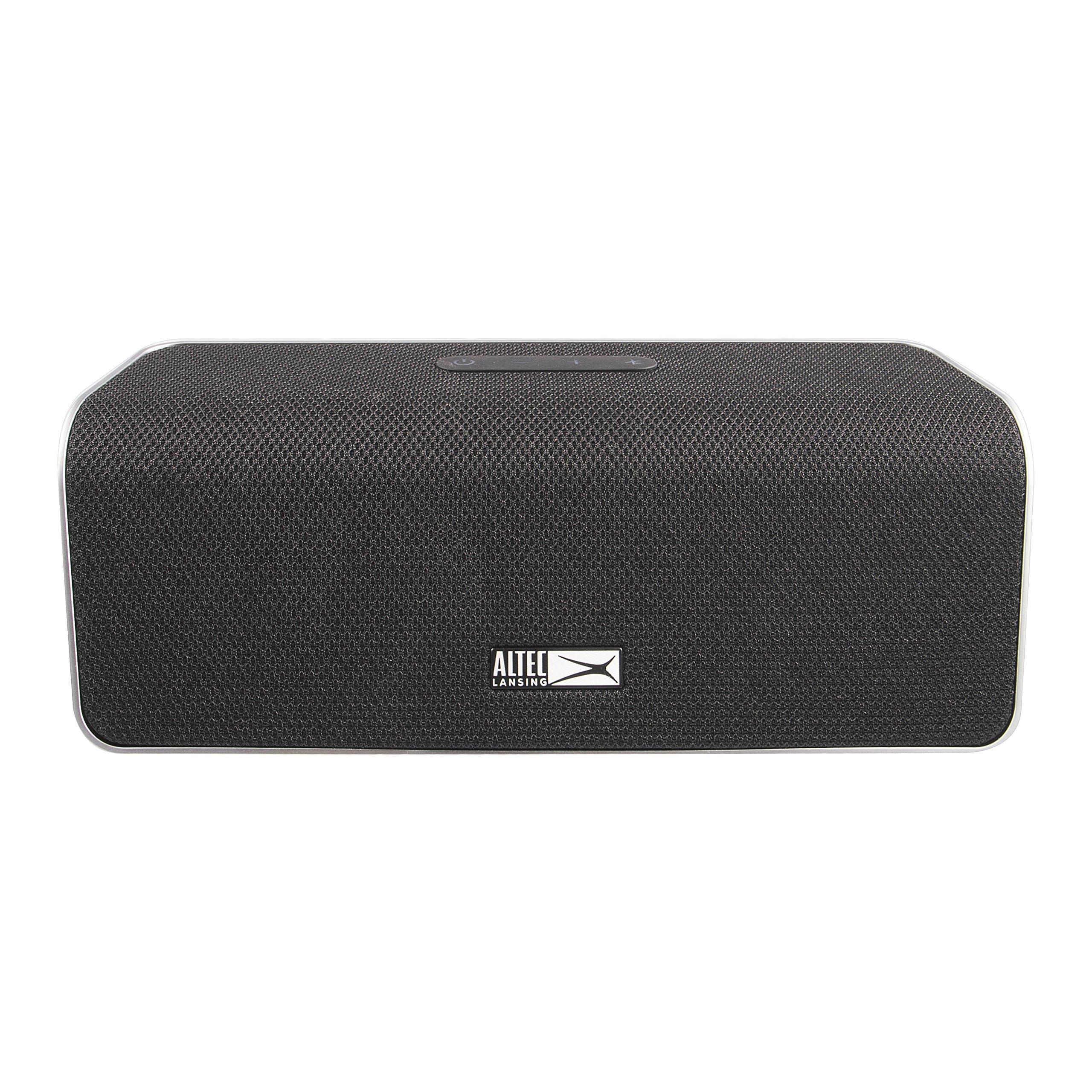 Cheap altec lansing mp3 speaker, find altec lansing mp3 speaker.