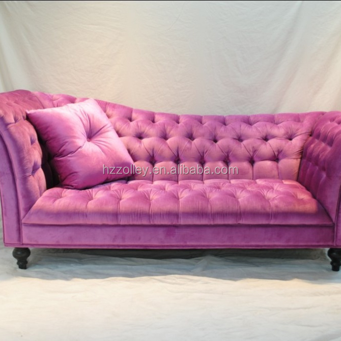 Game Room Sofas, Game Room Sofas Suppliers and Manufacturers at ...