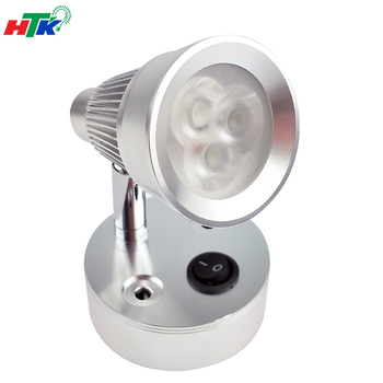 https://sc01.alicdn.com/kf/HTB1AWA0SpXXXXbEapXXq6xXFXXXC/High-Brightness-3W-300Lm-Boat-Lights-Wall.jpg_350x350.jpg