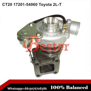 Toyota 2t Engine, Toyota 2t Engine Suppliers and