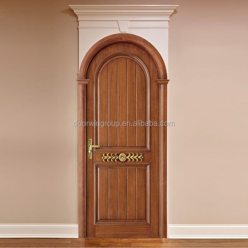 Temple Door Designs Wholesale, Door Design Suppliers   Alibaba
