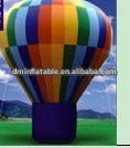 2012 hot sale inflatable balloon