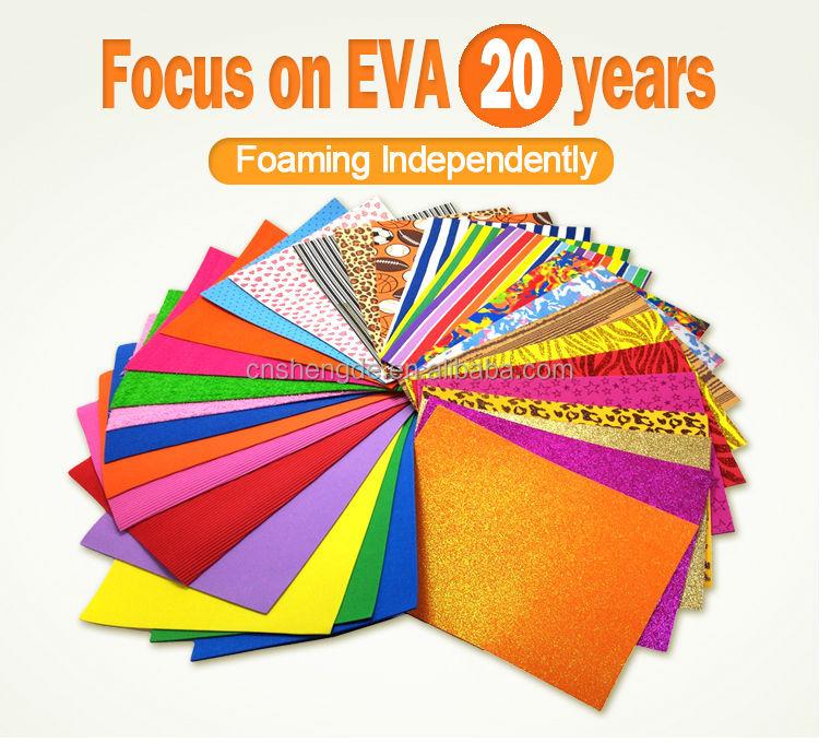 Textured Eva Foam Sheet Textured Foam Sheet Emboss Eva Foam Sheet ...