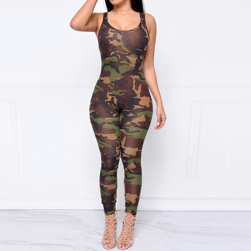 women jumpsuits and romper yoga wear lady pant
