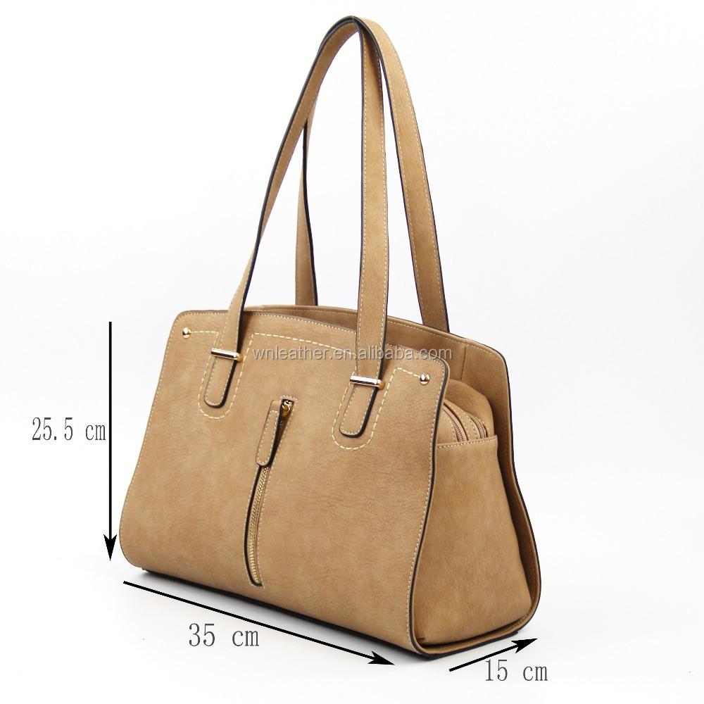 6b2a8f2c1a88c مصادر شركات تصنيع مصمم حقائب اليد المقلدة ومصمم حقائب اليد المقلدة في  Alibaba.com