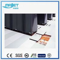 High quality raised floor for machine / accessories for room uses electrical floor outlet