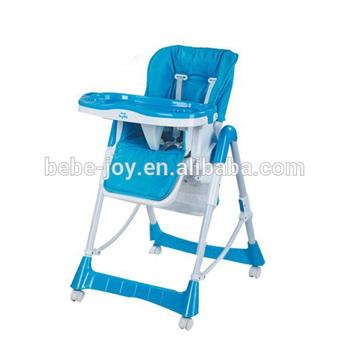 Kinderstoel Aan Tafel.Vouwen Draagbare Baby Eetkamerstoel Kinderstoel Met En14988 Hete Verkopen Baby Tafel En Stoel Buy Kinderstoel Baby Eetkamerstoel Met En14988 Plastic