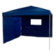 gazebo portable gazebo cheap gazebo