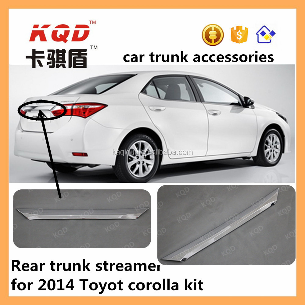 Toyota altis part toyota altis part suppliers and manufacturers at alibaba com