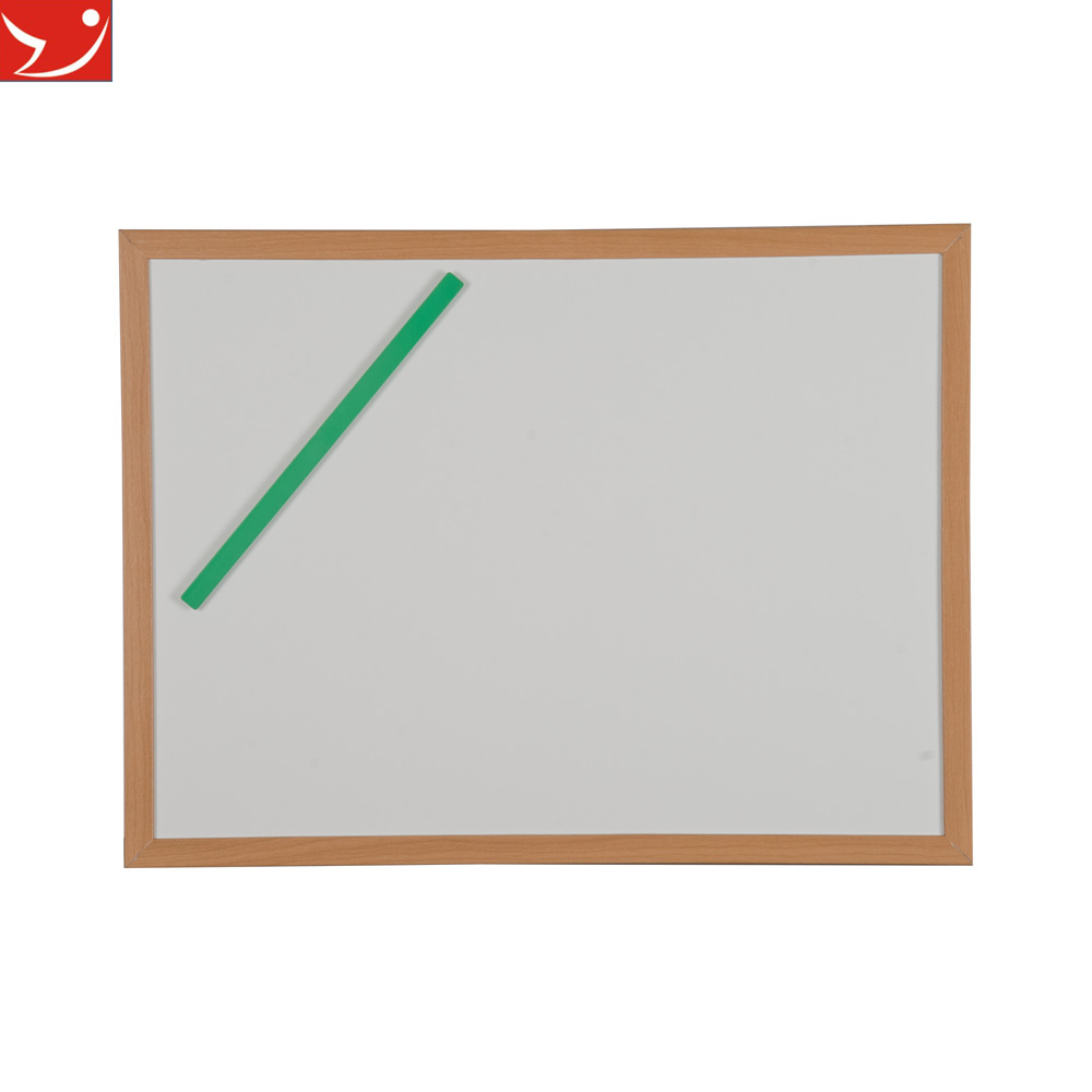 Whiteboard With Wood Frame, Whiteboard With Wood Frame Suppliers and ...