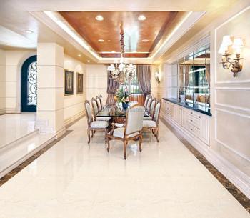 Navona woonkamer 600x600 gepolijst porselein tegel vloeren kristal buy product on - Porselein vloeren ...