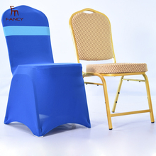 Banquet Hall Chairs, Banquet Hall Chairs Suppliers And Manufacturers At  Alibaba.com