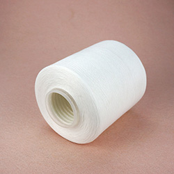 Cotton Yarn for Sewing Thread