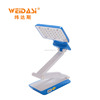 Manufacturer's Good Quality Modern Indoor Solar Study Table Lamps