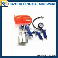 FX11053 Pneumatic Air Accessory Kit Spray Gun kits Power Air Tool Kit