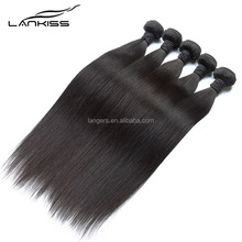 Best Quality Wholesale Cheap Unprocessed 100% Human Hair Weave Crown
