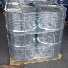 fast delivery Hexyl alcohol