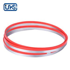 16mm BandSaw Blade Band Saw For Cutting Meat