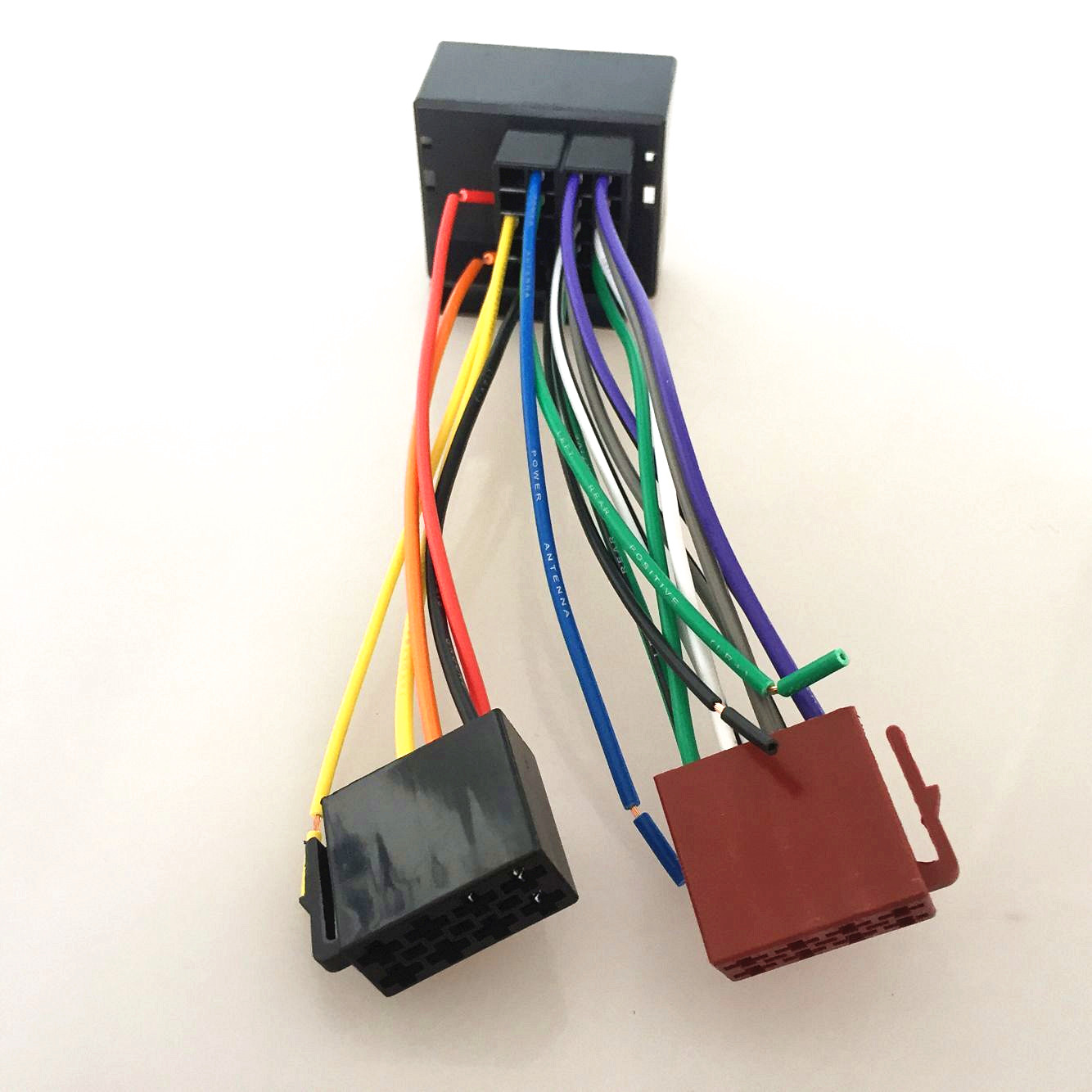 Images Of Oem Odm Custom Made Automotive Wiring Harness 46293484
