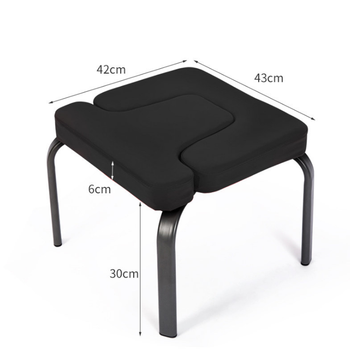 New style Yoga - assisted inverted chair yoga inverted stools multi - functional inverted device