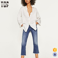 dd2b5483f40 Cheap Linen Shirts And Pants, find Linen Shirts And Pants deals on ...