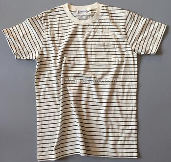 2017 Wholesale Acid Wash T Shirts Short Sleeves Organic T