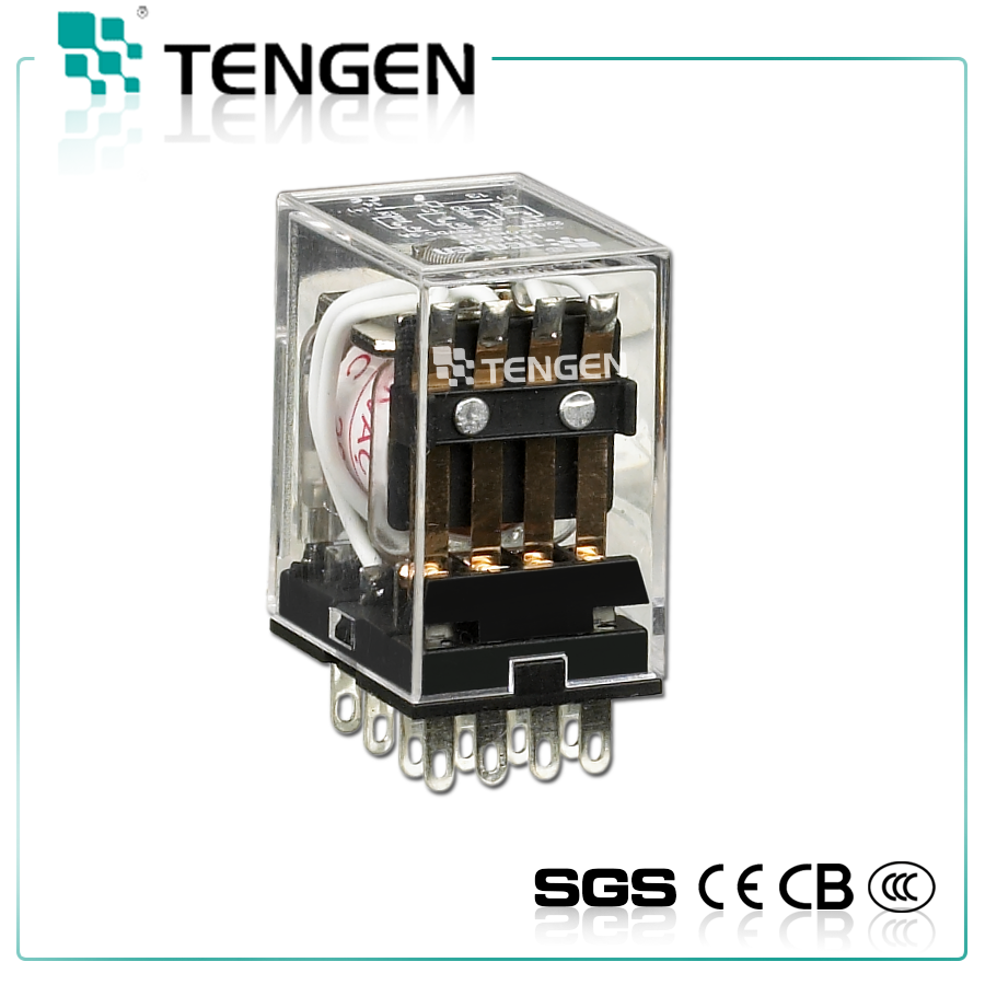 Hh5p Electric Omron Gerneral Relay Buy Relaygerneral Electromagnetic Computer