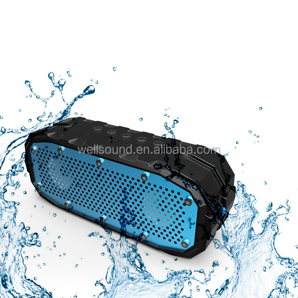 speaker subwoofers bluetooth active speaker box speaker profesional with microphone