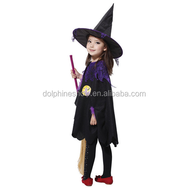 Hot selling low MOQ kids funny suit festival children halloween cosplay costume