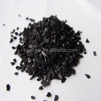 Palm Kernel Shell Activated Carbon