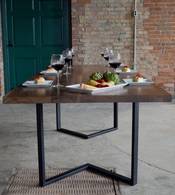 201 304 Customized 8k Mirror Finish Stainless Steel Writing Table Frame And  Legs