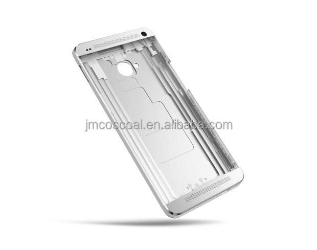 HTC_One_Unibody_White.jpg