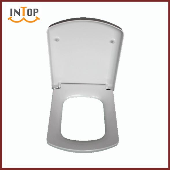 U1007 Square Duroplast Toilet Seat Buy Square Duroplast Toilet