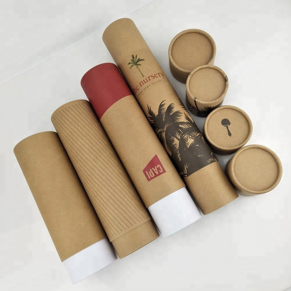 161af4bd61a China poster mailing tube wholesale 🇨🇳 - Alibaba