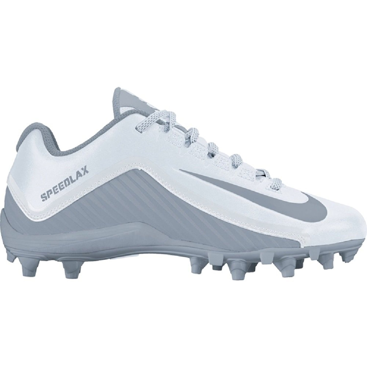 5092ff3757bf7 Cheap Lacrosse Cleats For Girls, find Lacrosse Cleats For Girls ...