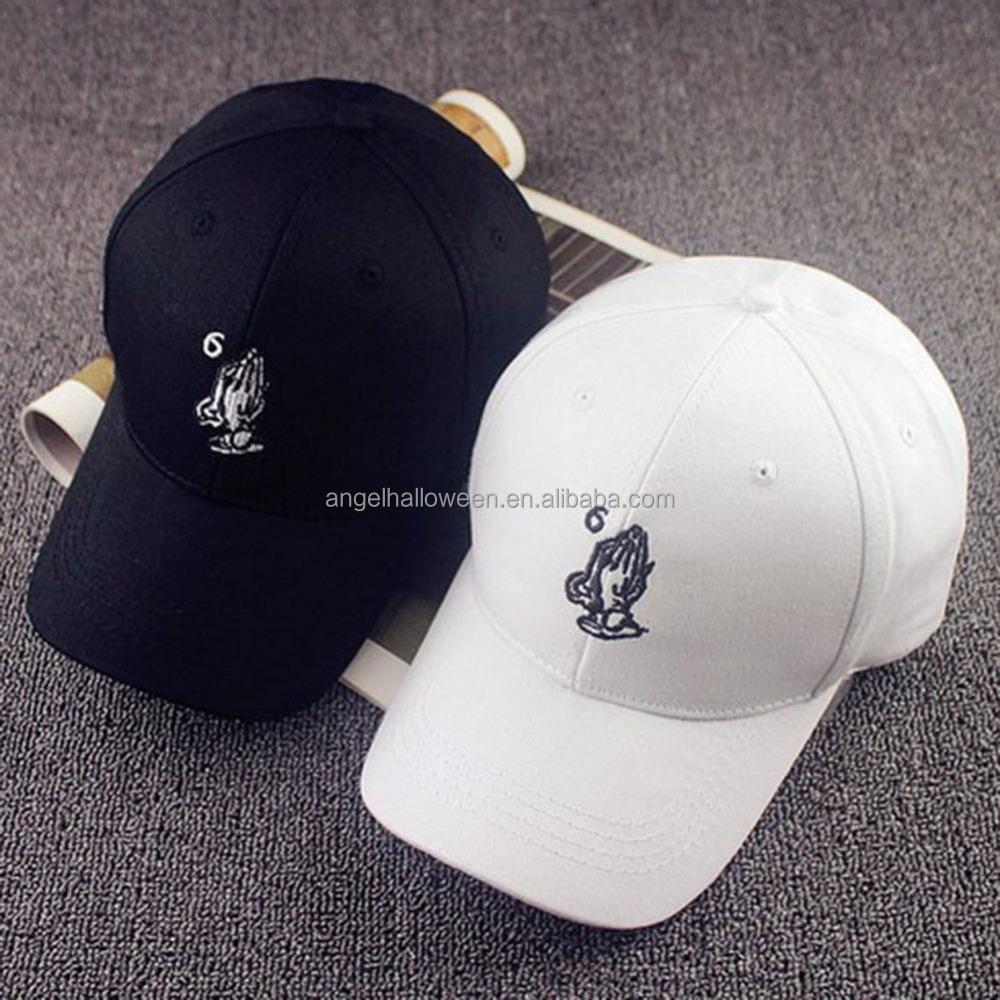 Fashion mens strapback hats unisex snackback baseball cap denim hat mens  hats OH2424 4538fc1b344