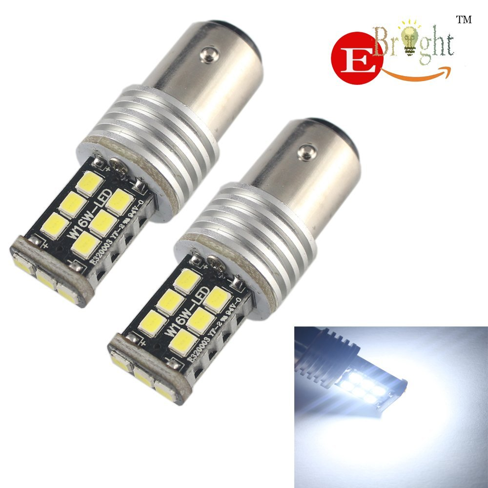 Cheap P21w Bulb Led Replacement Find P21w Bulb Led Replacement